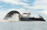 EcoStrategic - Improving controls on dredging and dumping