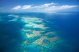 EcoStrategic - Policy support for Great Barrier Reef Authority