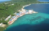 EcoStrategic - EIA for Port Vila